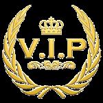 V.I.P Tippek